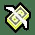 💸 money with wings Emoji on Windows Platform