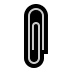 📎 Paperclip Emoji on Windows Platform