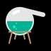 ⚗️ alembic Emoji on Windows Platform