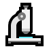 🔬 Microscope Emoji on Windows Platform