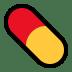 💊 pill Emoji on Windows Platform