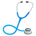 🩺 stethoscope Emoji on Windows Platform