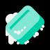 🧼 soap Emoji on Windows Platform