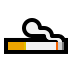 🚬 cigarette Emoji on Windows Platform