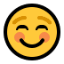 ☺️ Smiling Face Emoji on Windows Platform